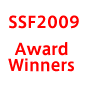 SSF2009 AWARDS