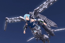 CGM_Escape_210