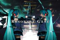 CGM_ResonantGene_210
