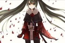 CGM_sengokuzu_210