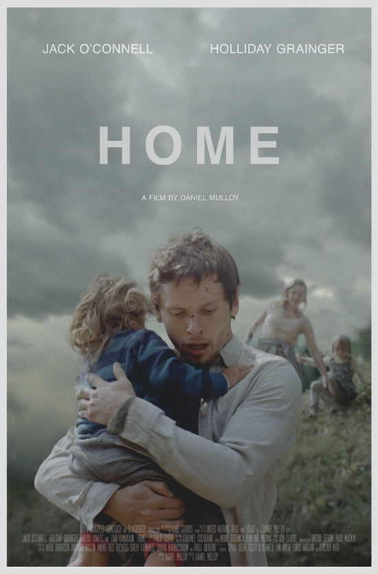 Home_poster_550.jpg