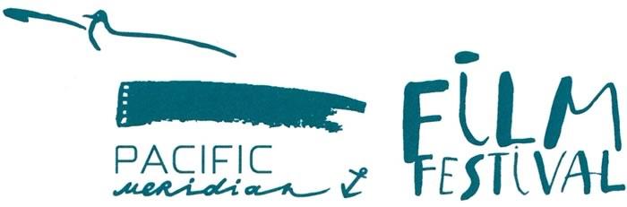 pacificmeridian_filmfestival_logo_700.jpg