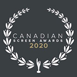 Canadian Screen Award Qualifying Festival!