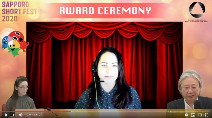 2020_Award_00_700.jpg