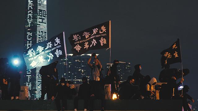 nc_02_Montage_of_HongKong_still_03_640x360.jpg