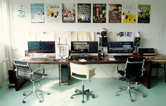 asinglelife_workspace_700.jpg