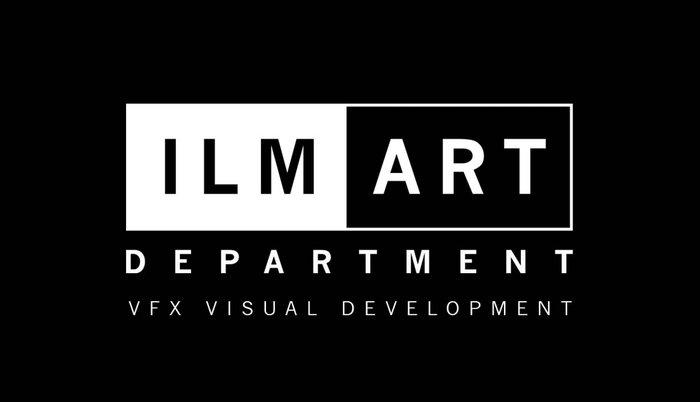 ILM_ArtDept_logo_1000.jpg