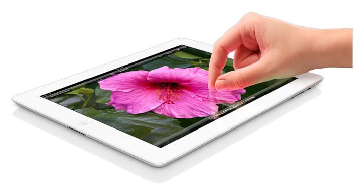 iPad_HandHero_700.jpg