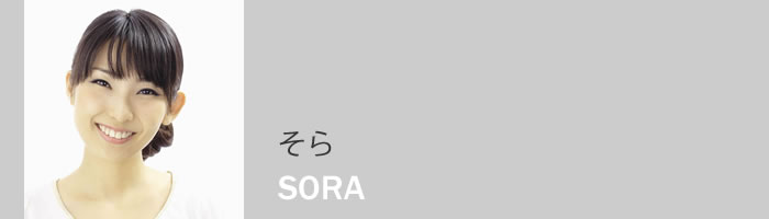 sora_700200_text.jpg