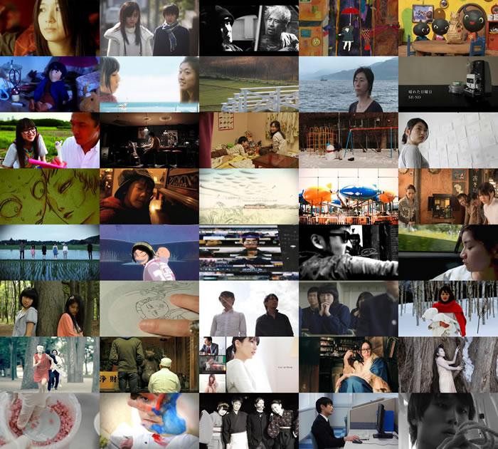 2010-2014-hokkaido-40films_700.jpg