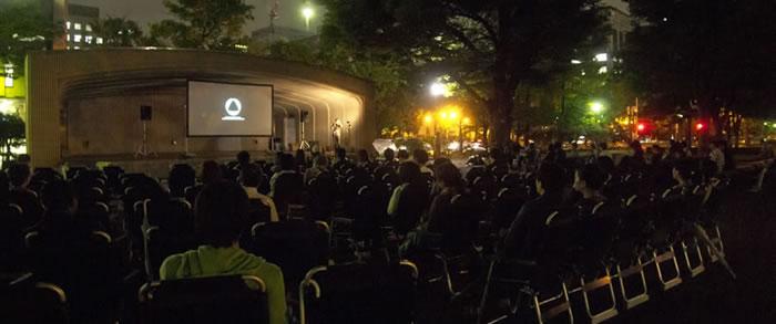 outside_screening_odori6.jpg