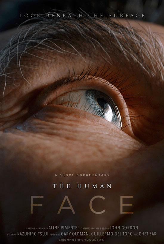 The_Human_Face_Poster_550.jpg