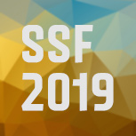 SSF2019 Submission Schedule