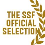 SSF2020 オフィシャルセレクション:国内作品