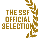 SSF2021 オフィシャルセレクション:インターナショナル作品